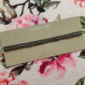 Chan Luu choker